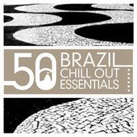 Various Artists - Brazil Chill Out Essentials