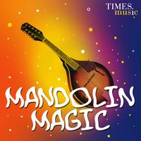 Ustad Nasir Ahmed - Mandolin Magic