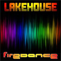 Firedance - Lake House