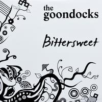 The Goondocks - Bitter Sweet