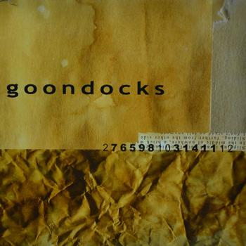 The Goondocks - The Goondocks