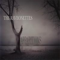 The Raveonettes - Apparitions