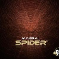 Mineral - Spider EP