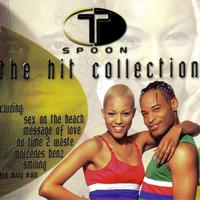T-Spoon - The Hit Collection