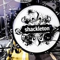Shackleton - Everyday Love