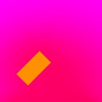 Jamie xx - Far Nearer / Beat For - EP