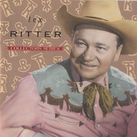 Tex Ritter - Capitol Collectors Series