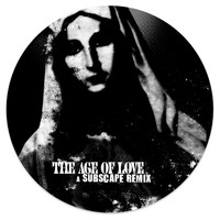 Age Of Love - The Age Of Love (Dubstep Remixes)