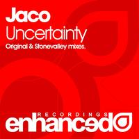 Jaco - Uncertainty