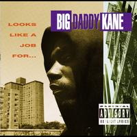 Big Daddy Kane - Looks Like A Job For... (Explicit)