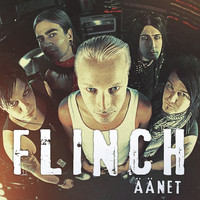FLInCH - Äänet