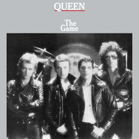 Queen - The Game (Deluxe Edition 2011 Remaster)