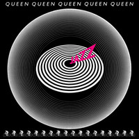 Queen - Jazz (Deluxe Edition 2011 Remaster)