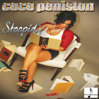 CeCe Peniston - Stoopid (Remix)