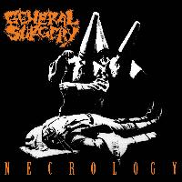 General Surgery - Necrology - Reissue