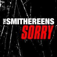 The Smithereens - Sorry