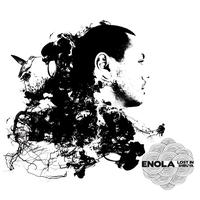 eNola - Lost in Shibuya - EP