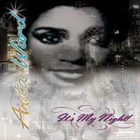 Anita Ward - It's My Night - Single