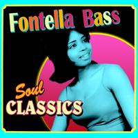 Fontella Bass - Soul Legend