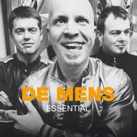 De Mens - Essential