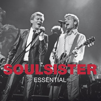 Soulsister - Essential