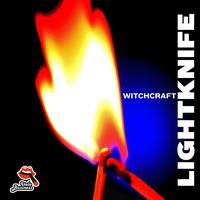 Lightknife - Witchcraft