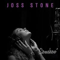 Joss Stone - Somehow (Radio Edit)
