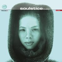 Soulstice - Lovely