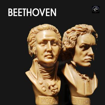 Beethoven - Beethoven Music Collection