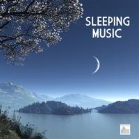 Sleeping Music Masters - Sleeping Music 3 - New Age Music and Chill Music for Meditation, Relaxation, Massage and Yoga