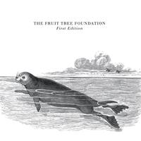 The Fruit Tree Foundation - First Edition (Explicit)