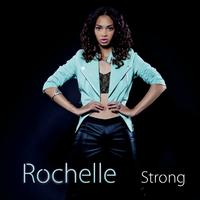 Rochelle - Strong