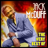 Jack McDuff - The Very Best Of Jack McDuff
