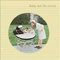 Buddy Guy - Buddy And The Juniors