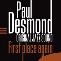 Paul Desmond - First Place Again (Original Jazz Sound)