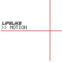 Lifelike - Motion - Single