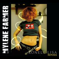 Mylène Farmer - Lonely Lisa