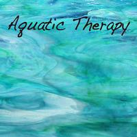 Pandora - Aquatic Therapy
