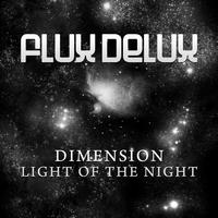 Dimension - Light Of The Night