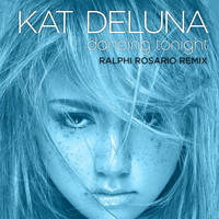 Kat DeLuna - Dancing Tonight (Ralph Rosario Remix)