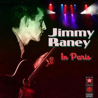 Jimmy Raney - In Paris