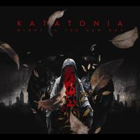 Katatonia - Night is the New Day (Special Tour Edition)