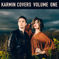 Karmin - Karmin Covers, Vol. 1
