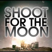 Jin - Shoot for the Moon - Digital Single