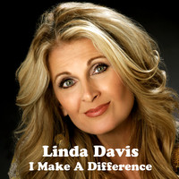 Linda Davis - I Make A Difference