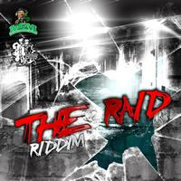 Yabby You - The Raid Riddim