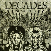 Decades - Numbered (Explicit)