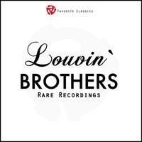 Louvin Brothers - Rare Recordings