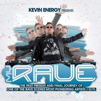 Kevin Energy - My Rave