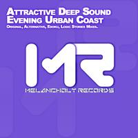 Attractive Deep Sound - Evening Urban Coast